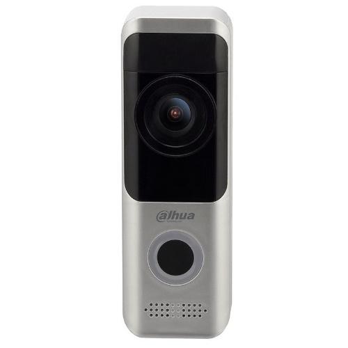 Дверной видеозвонок Dahua DHI-DB10