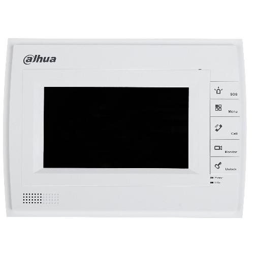 DHI VTH1500AH S 500x500 1