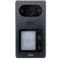 DHI VTO3211D P2500x500