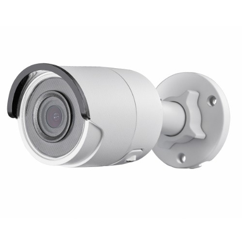 IP камера Hikvision DS-2CD2043G0-I