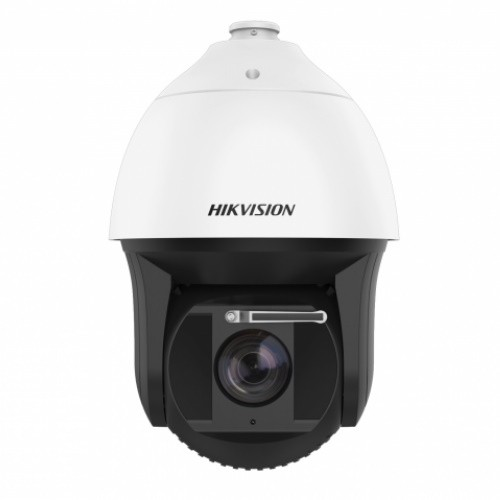 IP камера Hikvision