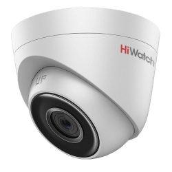 IP камера HiWatch
