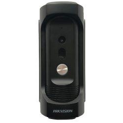DS KB8112 IM500x500