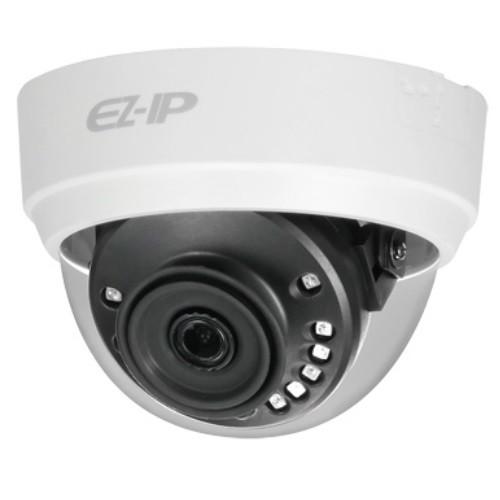IP камера Dahua EZ-IPC