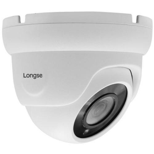 IP камера Longse