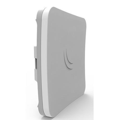Антенна 5Ghz SXTsq 5 ac