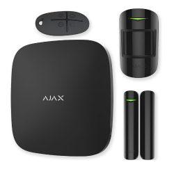 Ajax StarterKit Black