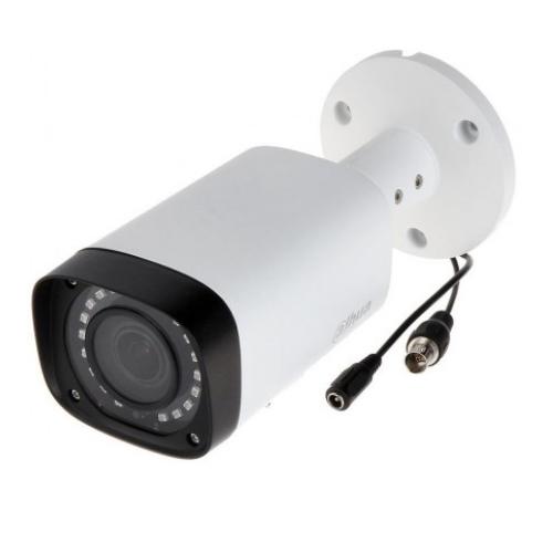 HDCVI камера