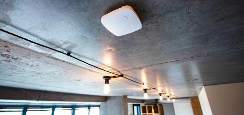 Ajax instalare | icom.md