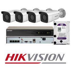 Hikvision kit | icom.md