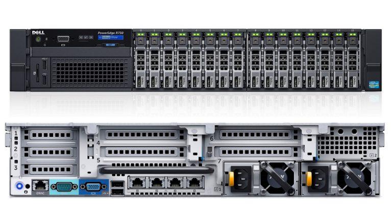Серверы   icom.md
