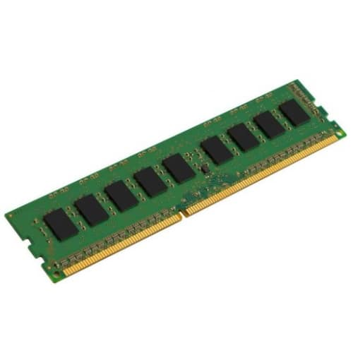 Memory for DELL