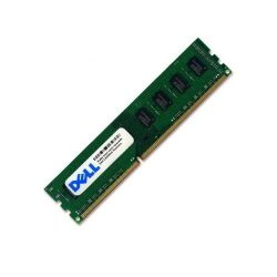 Dell память