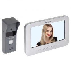 Hikvision domofon kit | icom.md