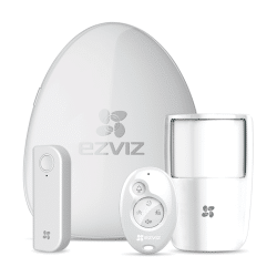 BS-113A Alarm kit