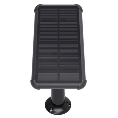 Солнечная панель EZVIZ