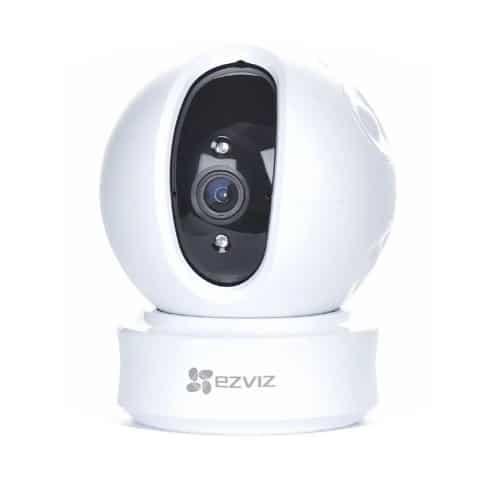 IP камера ezviz