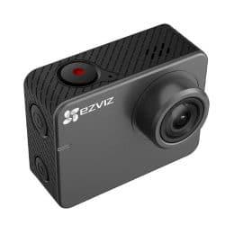 Action camera EZVIZ
