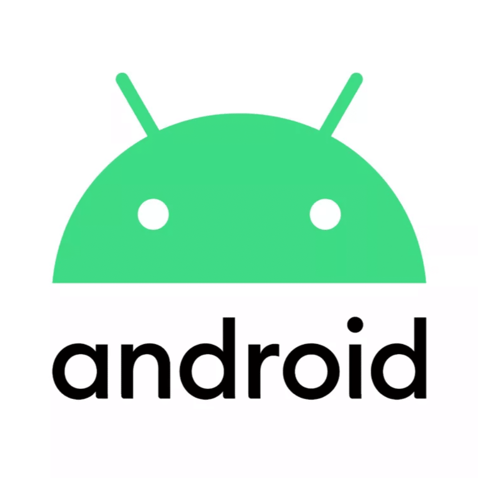 android logo 2019 2