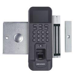 Hikvision DS-KAS261