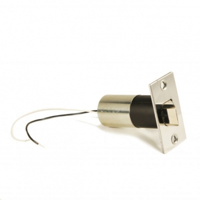 Promix-SM203 Электромеханический замок изображение 2