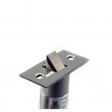 Promix-SM203 Электромеханический замок изображение 1
