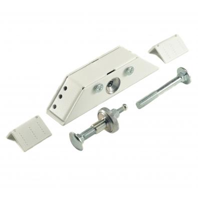 Электромеханический замок Promix-SM101